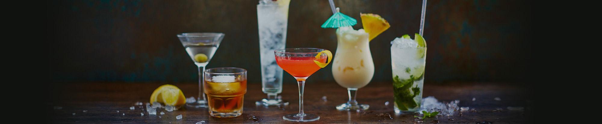 drinks recipes drinks tube jamie oliver. Black Bedroom Furniture Sets. Home Design Ideas