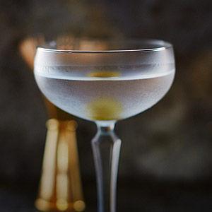 Gin Martini Drinks Recipes Drinks Tube