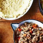 shepherds pie recipe with marsh and meat