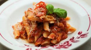 How to get kids eating vegetables: Gennaro Contaldo