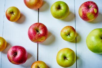 10 Healthy tips