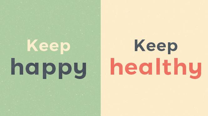 Keep Happy Keep Healthy-Site Header-665x370