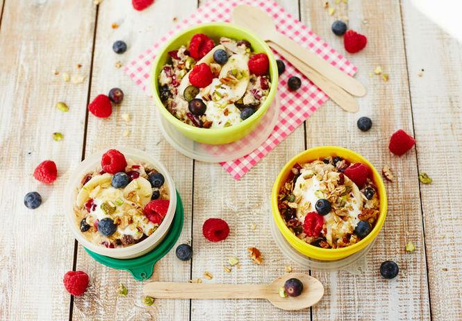 breakfast_lead