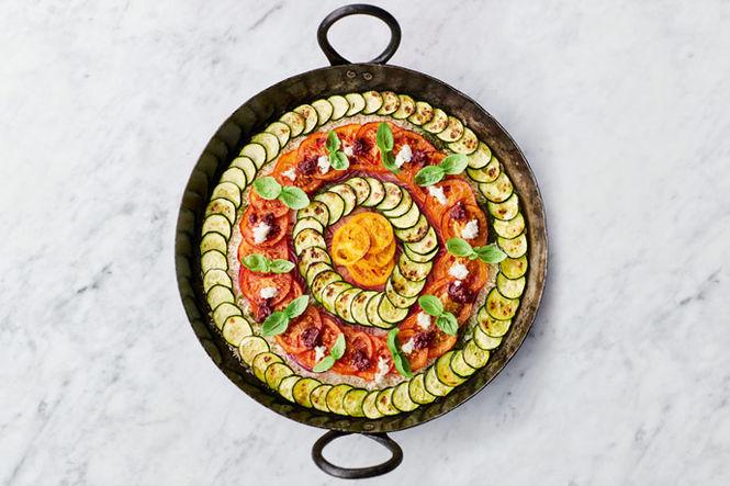 vegetarian_mediterraneanrice_sdg