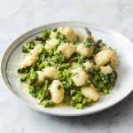 Easy rustic gnocchi recipes