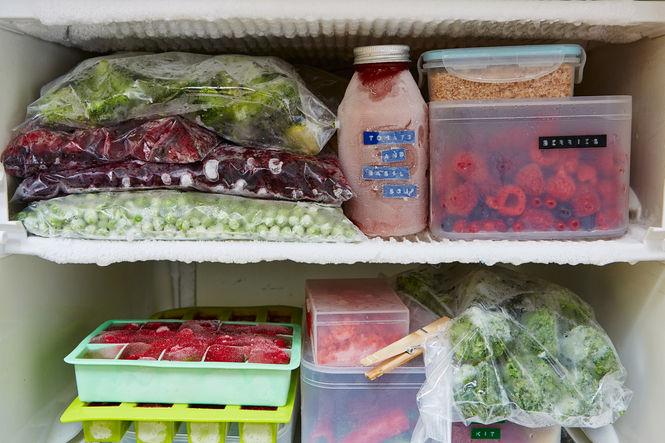 Freezing&Food_Waste