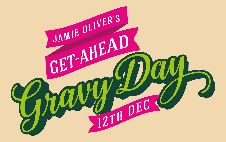 Jamie-Oliver's-Get-Ahead-Gravy-Day-Logo-2020