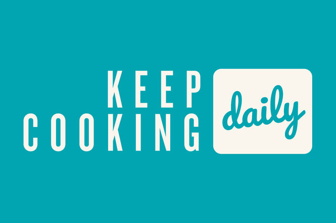 Keep-Cooking-Daily-Hero-Graphic-1200x800