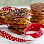 Florentines - a brilliant edible gift