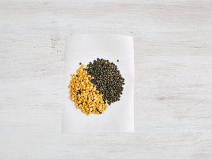 Love your lentils