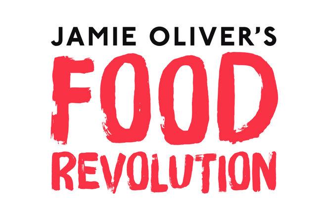 foodrev_logo