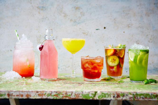 Drinks_Tube_Cocktails_4264