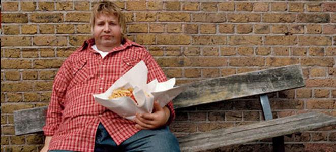 obesity promo campaign