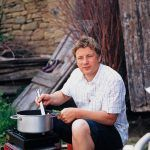 Jamie Oliver risotto step-by-step