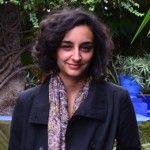 Leyla Kazim
