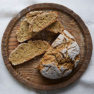 Get the dough-down on bread at the Jamie Oliver Cookery School – book now!