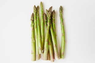 An asparagus recipe for every occasion