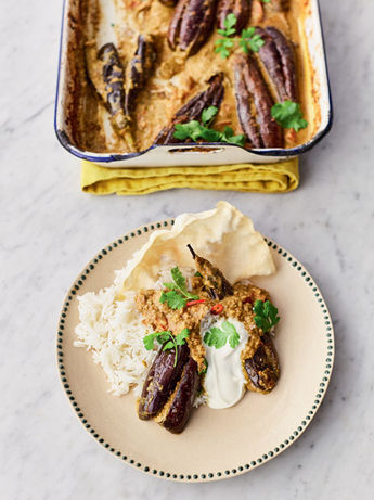 Curried_Aubergine_450x601