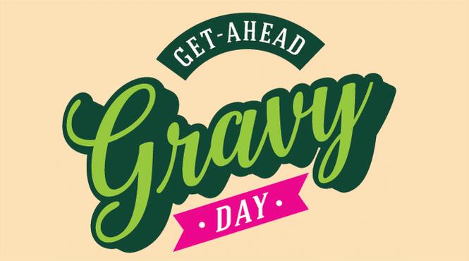 GAGD Logo Online