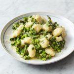Easy rustic gnocchi recipes