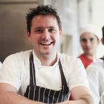 chefs for Jamie Oliver restaurants