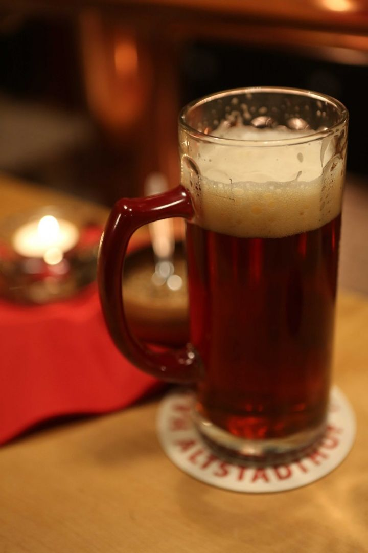 Germanybeer