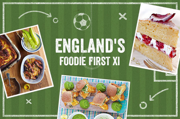 world cup england banner image