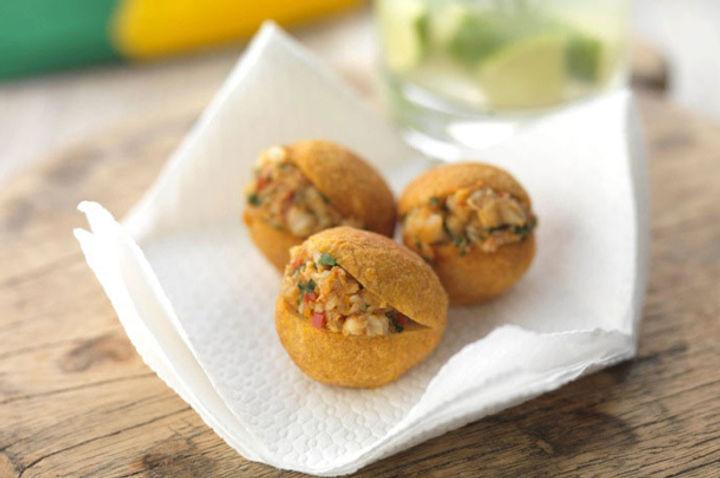 acaraje recipe