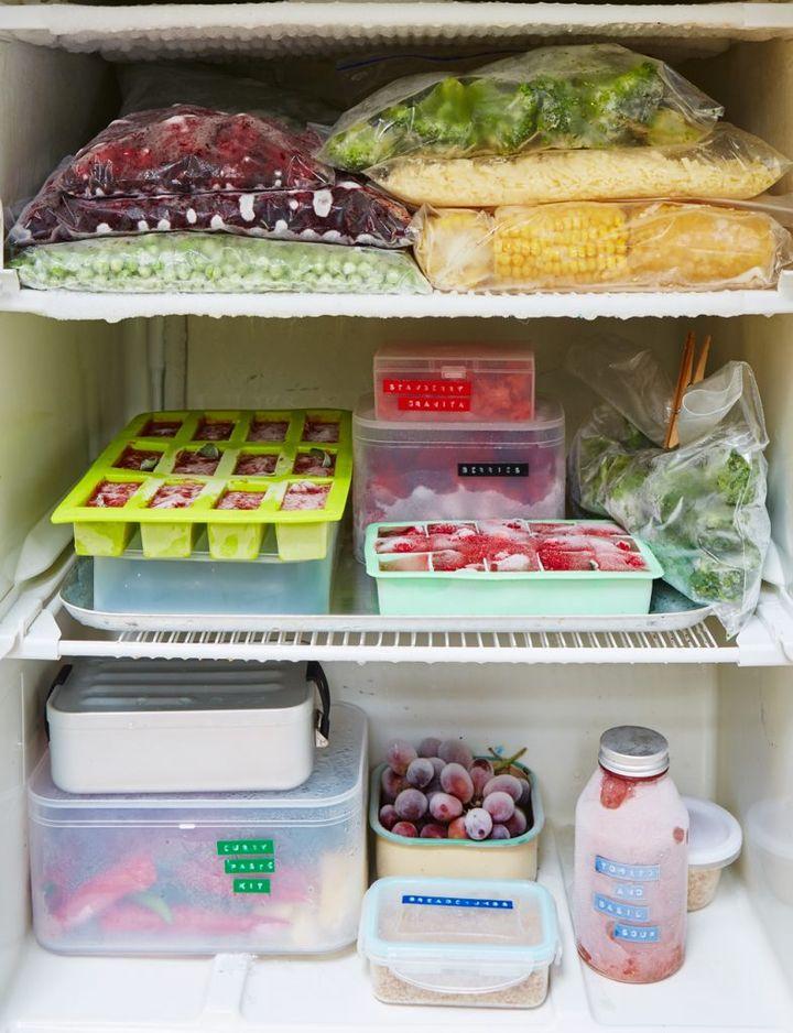 Freezing&Food_Waste_0400