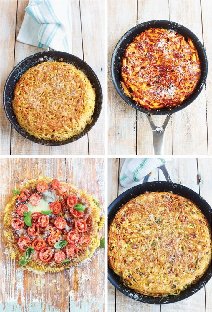 Pasta-Frittata-(1)