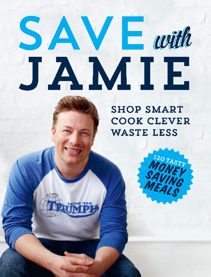 Save-With-Jamie-cover_preview