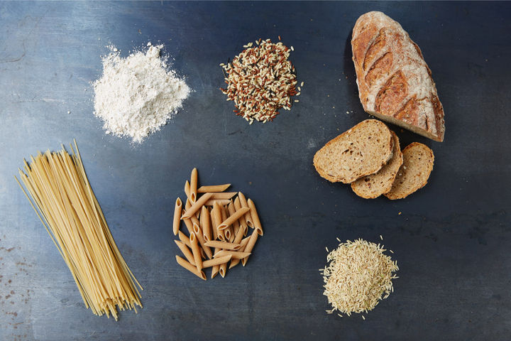 Wholegrains_6585_preview-2