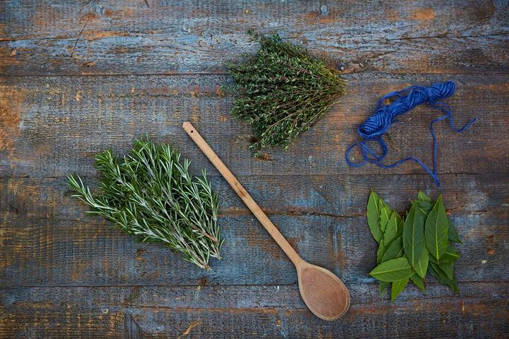 herbbrush1