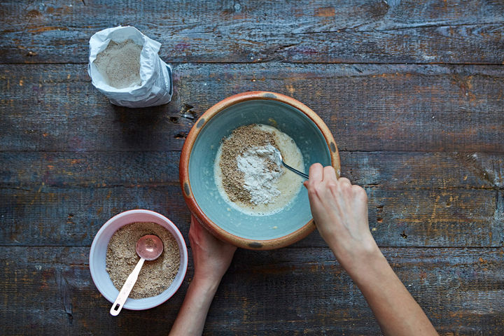 Perfect_healthy_pancake_16353_preview
