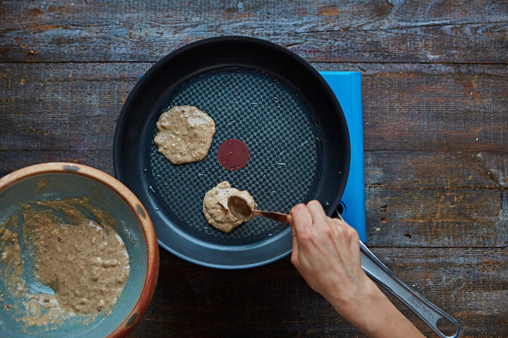 Perfect_healthy_pancake_16371_preview