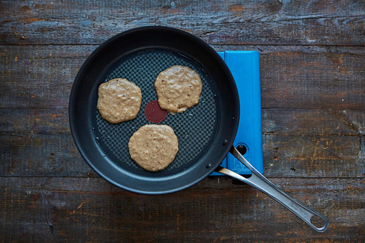 Perfect_healthy_pancake_16376_preview
