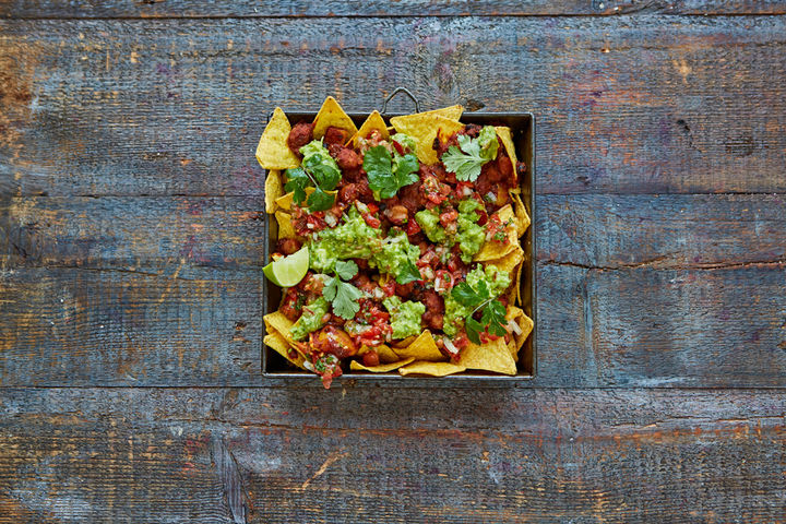 nachos_guacamole