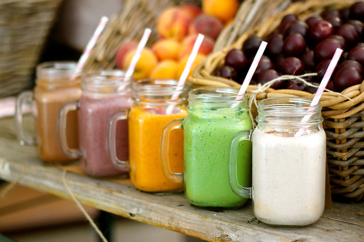 smoothie-pic-2
