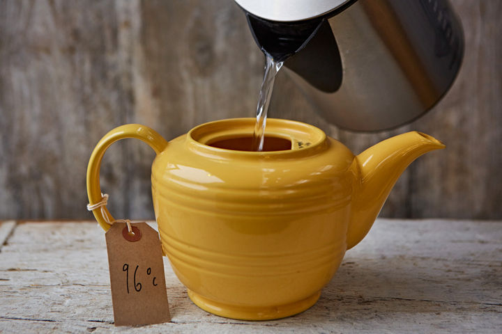 How_to_make_the_perfect_cup_of_tea_22872_preview