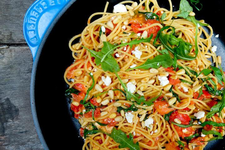 eatlivetravelwrite_spaghetti