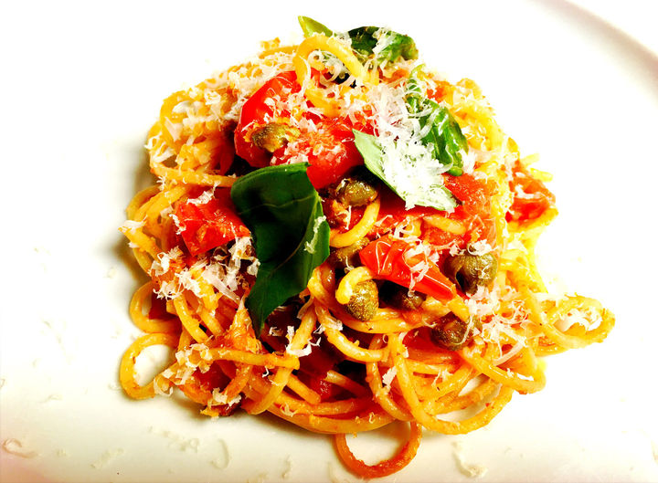 foodfitforfelix_spaghetti