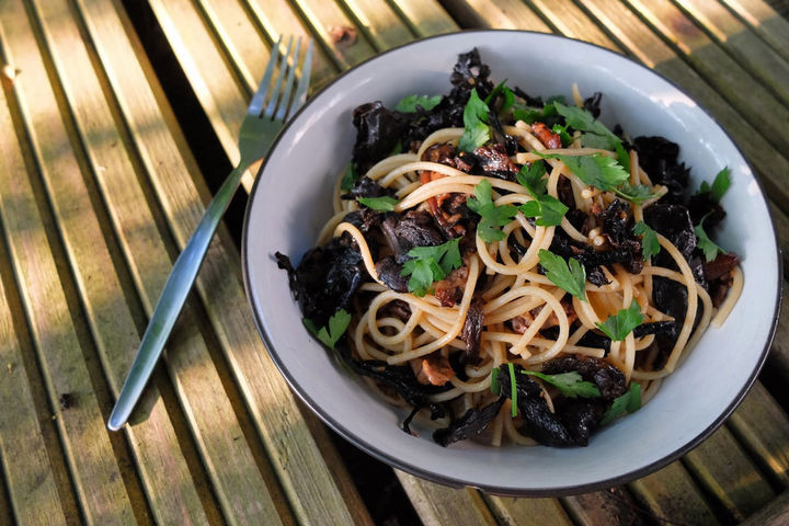 rawrhubarb_spaghetti
