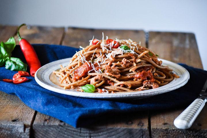shelleysgoodeats_spaghetti