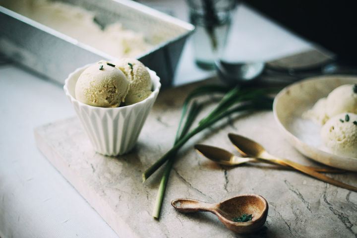 01-LiliFujiy-capim-santo-ice-cream