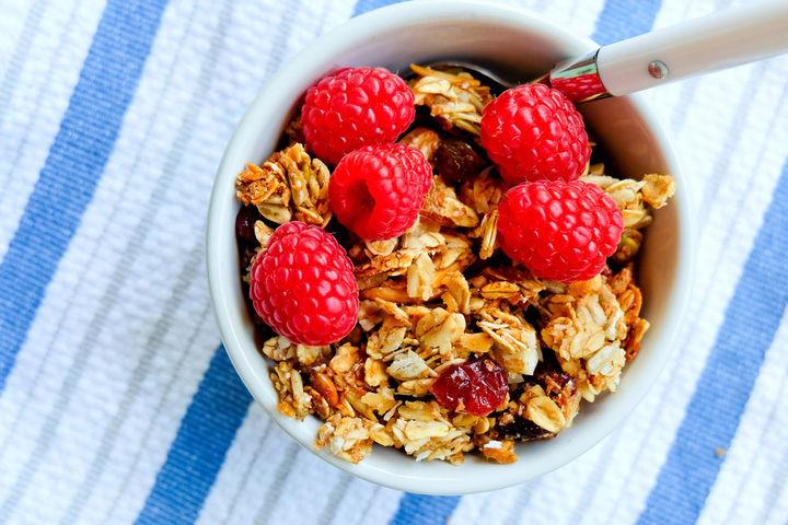 eatlivetravelwrite_cereal