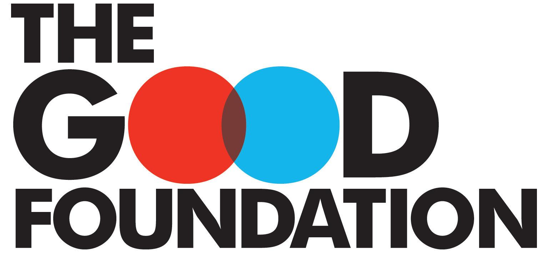 The Good Foundation