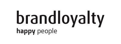 Brand Loyalty logo