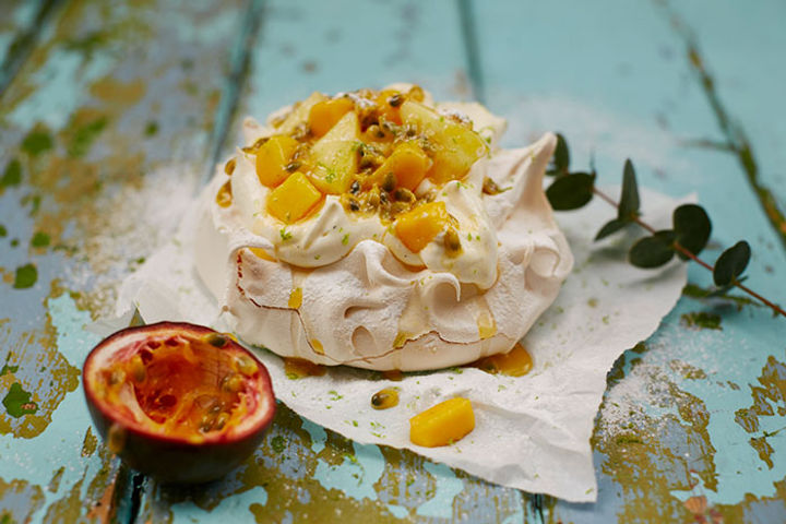 Passion_fruit_pav