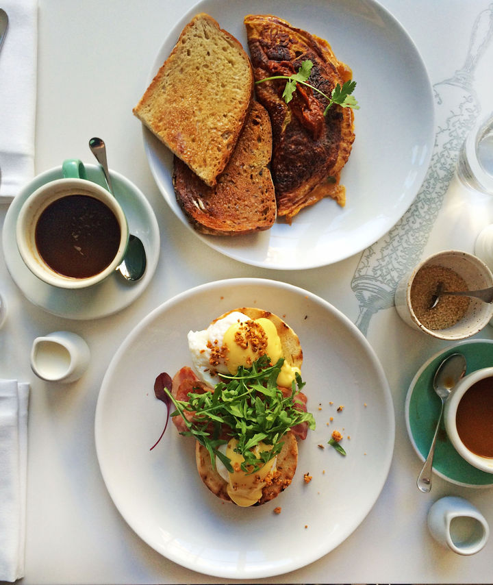 brunch_modernpantry