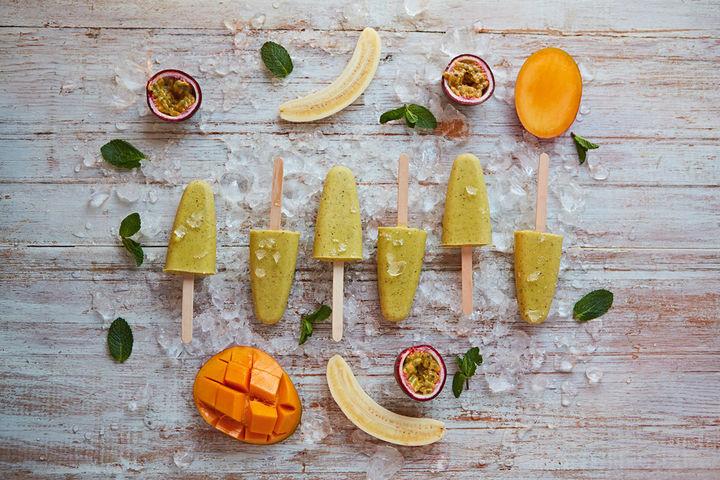 fruitwaterlollies